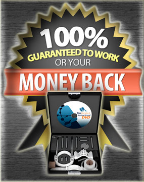 SizeGenetics Money Back Guarantee