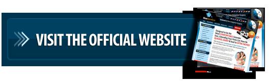 Visit Website SizeGenetics